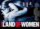 In the Land of Women movie (2007) Adam Brody, Kristen Stewart, Meg Ryan