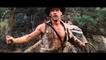 Indiana Jones and the Temple of Doom movie (1984) Harrison Ford, Kate Capshaw, Ke Huy Quan