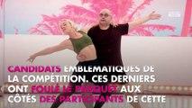 DALS 2019 : Yoann Riou éliminé, son touchant message à Emmanuelle Berne
