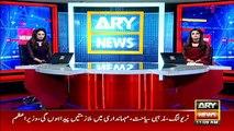 PM Imran announces opening date of Kartarpur corridor