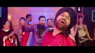 Marriage Palace (2018) Punjabi Full Movie Watch Online HD Print Free Download part 1