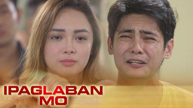 Alegasyon | Ipaglaban Mo Recap