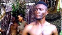 COULD THIS BE PURE LOVE OR INFATUATION? (THE INFERTILE MAIDEN) - LATEST NOLLYWOOD FULL MOVIE