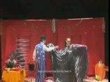 clown marseille magicien BDR clown sur Toulon dans le Var