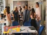 Daddy's Gurl: Proxy ni Mimiyuck   Episode 53