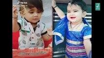 Tik Tok Little Kids Videos - Tik Tok Funny Baby Whatsapp Status Video