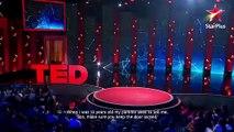 TED Talks India Nayi Baat Promo 2 - Starts 2 Nov 2019