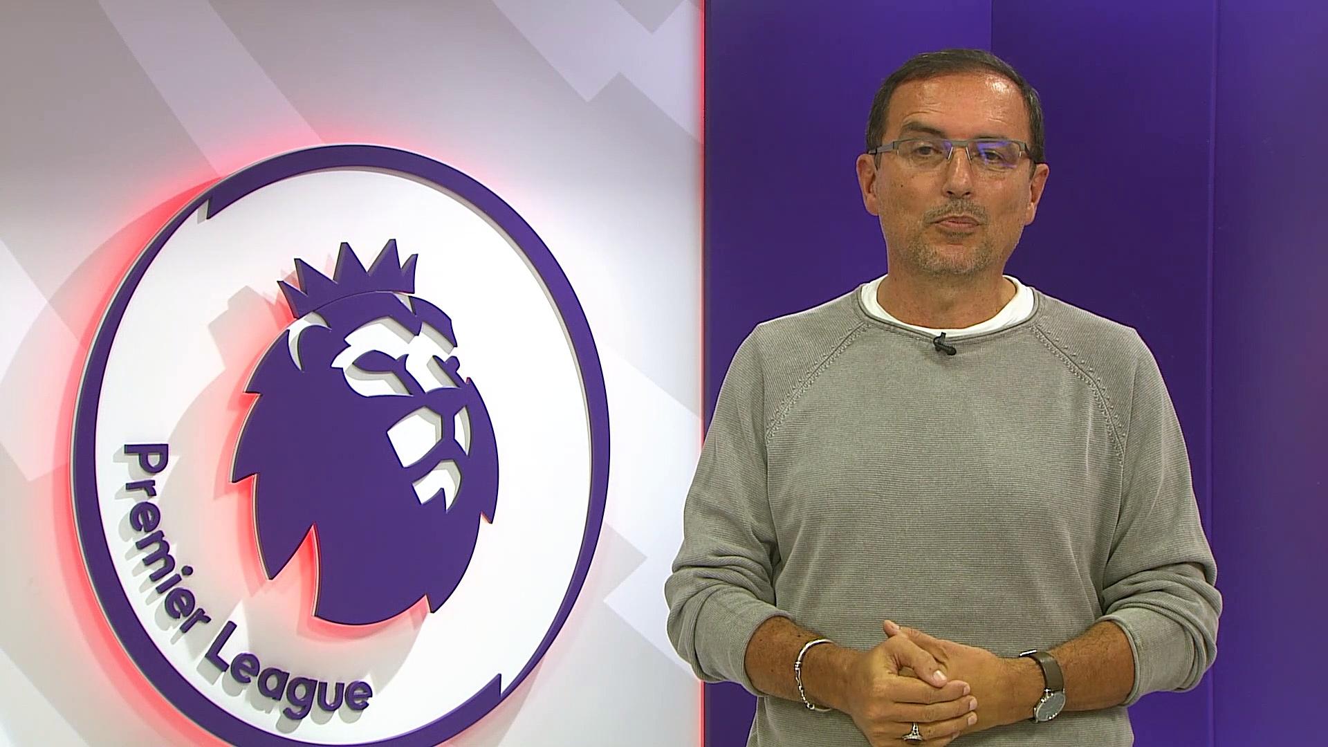 """İbrahim Altınsay : """"Arsenal'in ilk 11'i nasıl olmalı"""""""
