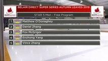 Star 5 Men - 2019 Belair direct Super Series Autumn Leaves - Rink 2 (41)