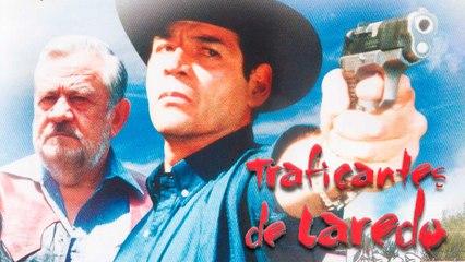 Traficantes de Laredo