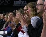 Luxembourg - Ostapenko titrée : l'effet Marion Bartoli ?