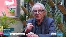 Cinéma : Ken Loach livre un réquisitoire implacable contre l'uberisation