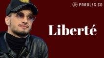 Soolking - Liberté feat. Ouled el Bahdja (Paroles)