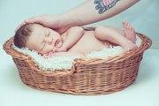 Los 16 trucos de padres que saben cómo criar niños preparados para la vida