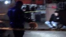 Aydın'ın bıçaklı kavga: 2 ağır yaralı