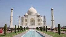 """INDIA"" Top 50 Tourist Places | India Tourism"