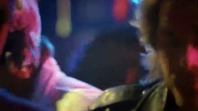 Miami Vice Season 5 Episode 19 Leap of Faith
