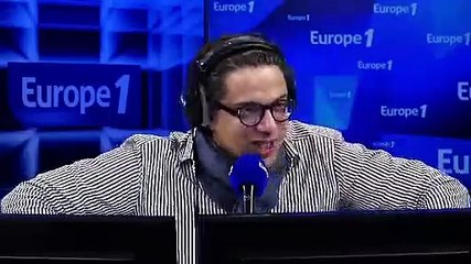Elisabeth Borne - L'interview de 8h15 (Europe 1) - Lundi 21 octobre