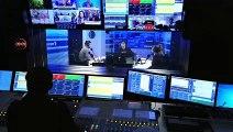 """Les audiences TV de dimanche soir : """"X-Men : Days of Future Past"""" leader sur TF1"""