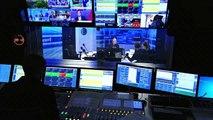 Le journal des médias : Canal+ lance une nouvelle émission sur les séries, les locaux de SreetPress cambriolés, France Soir licencie tous ses journalistes