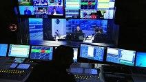 Canal+ lance une nouvelle émission consacrée aux séries
