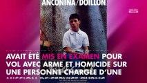 """Gérald Thomassin : le héros du film """"Le Petit Criminel"""" a-t-il été enlevé ?"""