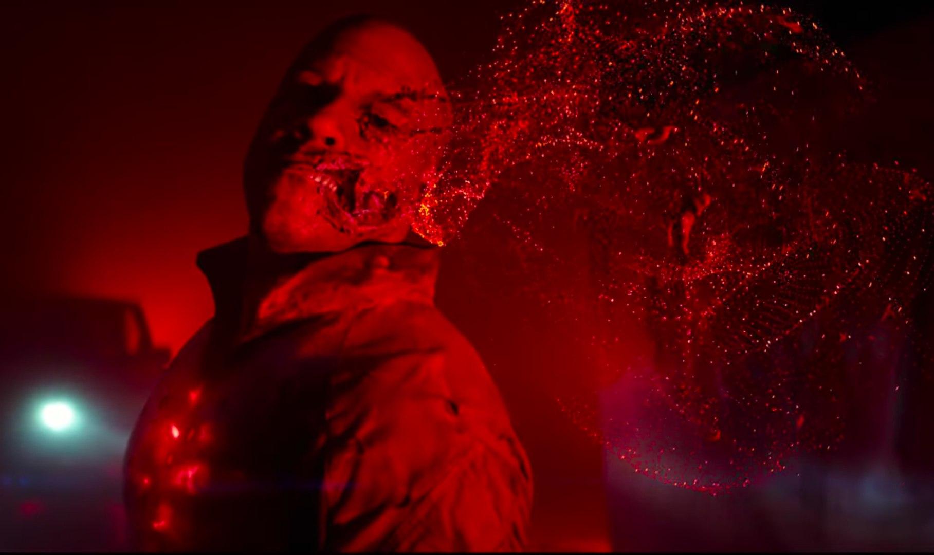Bloodshot - Trailer español (HD)