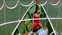 "Yeh Ishq Bada Bedardi Hai — Alka Yagnik, K. Pappu – (T-Series) | Twinkle Khanna, Ajay Devgan, Aroona Irani, Neelima Azim, Amrish Puri  | From ""ITIHAAS"" – (1997) / Ajay Devgn / Twinkle Khanna | Hindi / Movie / Edition Prestige / Bollywood / Songs / Magic /"