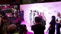 Celebrity Of The Week - Victoria Beckham