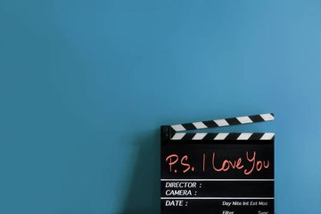 Les citations cultes de films que l'on adore