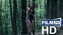 Cannibal Diner Trailer Trailer Deutsch German (2012)