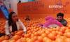 Ardit Dan Angie Mandi Bola, Selfie Kekinian di Centrum Millions Ball , Bandung – FOLLOW ME