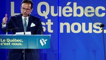 Législatives au Canada : l'importance du vote québécois