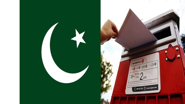 """""""But Pakistan Is Pakistan"""": India Hits Out Over Stopping Of Postal Mails"""