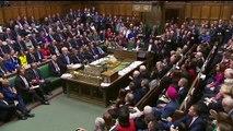 Boris Johnson insists UK will still leave EU by October 31 ahead of crunch Brexit week
