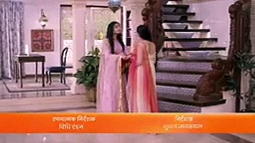 Guddan Tumse Na Ho Paayega 21st October 2019 Full Episode