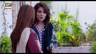 Bewafa Episode 7 _ 21st October 2019 _ ARY Digital Drama