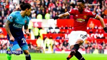 Man Utd vs Liverpool: Do Solskjaer's men stand any chance?