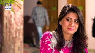 Rishtay Biktay Hain Epi 13 - 21st Oct 2019 - ARY Digital Drama