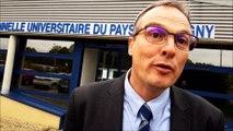Revigny-sur-Ornain : la maison de santé pluriprofessionnelle devient universitaire