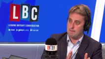 John Bercow's Decision: Theo Usherwood Explains What Happens Next
