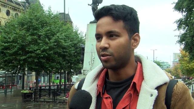 Meghan: 'I Wasn't Ready' for Tabloid Scrutiny