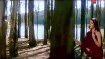 "Chori Chori Dil Diya — Kumar Sanu, Alka Yagnik – (T-Series) | Twinkle Khanna, Ajay Devgan, Aroona Irani, Neelima Azim, Amrish Puri  | From ""ITIHAAS"" – (1997) / Ajay Devgn / Twinkle Khanna | Hindi / Movie / Edition Prestige / Bollywood / Songs / Magic / In"