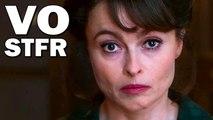 THE CROWN Saison 3 Trailer VOSTFR