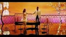 """Hum Ko Maaloom Hain... — Sonu Nigam, Sadhana Sargam   From """"Jaan-E-Mann - Lets Fall in Love... Again?"""" (Song by Film: 2006)   Akshay Kumar / Salman Khan / Preity Zinta / Anupam Kher / Soni Razdan / Javed Sheikh / Nawab Shah   Hindi / Movie / Edition Prest"""