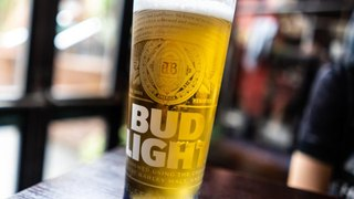 Anheuser-Busch Alleges MillerCoors Stole Its Recipes and Trade Secrets