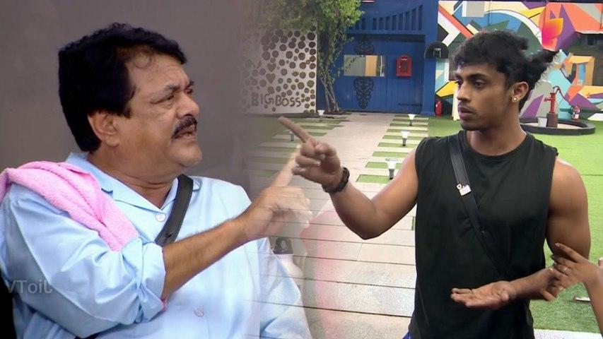 Bigg Boss Kannada 7 : Highlights