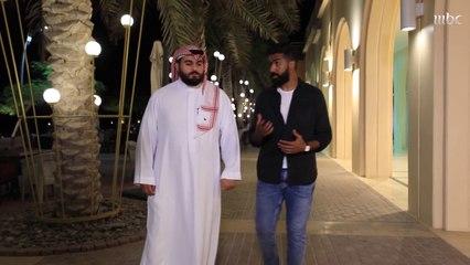 إيش تعرف عن مدينة الملك عبد الله الاقتصادية.. اذكر لنا معلومة تعرفها غير ما جاء في هذا الفيديو..