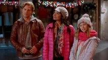 'No Time Like Christmas'-Sneak Peek