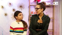 Farrah Abraham Opens Up About Sophia Getting Plastic Surgery: Curiosity Is 'Great!'